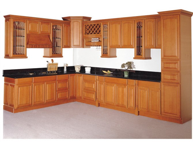 What Is The Most Expensive Wood For Kitchen Cabinets Home Tips