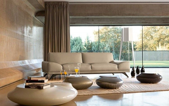 Roche Bobois Group