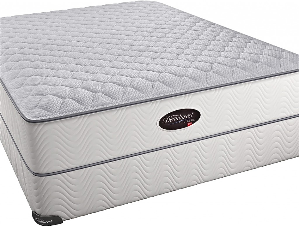simmons mattresses