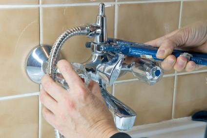 expensive plumbing repairs
