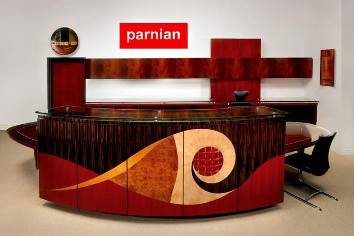 Parnian furniture 2