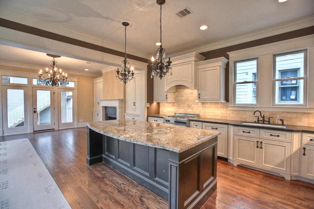 Tips For Chef Kitchen Design • Home Tips
