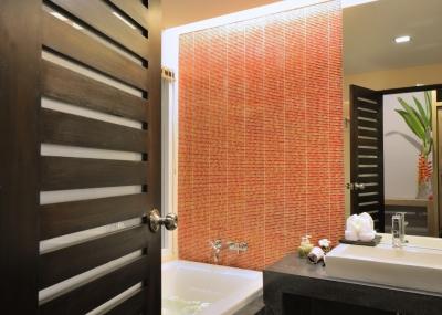 Beautiful Your Bathroom